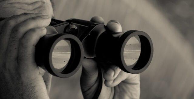 Danmark åtalar tre för saudiarabiskt spionage