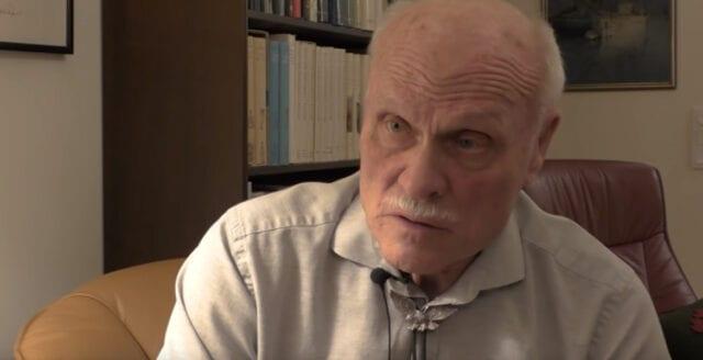 Åklagarens krav: Offentliggör Palmes hemligstämplade obduktionsprotokoll
