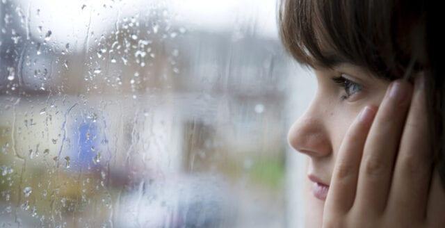 Allt fler unga flickor våldtas – men få vågar anmäla