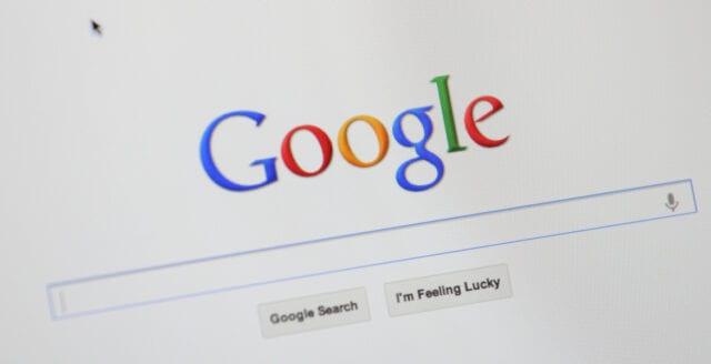 Datainspektionen straffar Google för brott mot GDPR