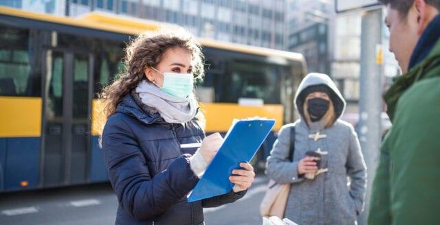 Experter: Tyskland överdrev faran med coronaviruset – åtgärderna blev samhällsskadliga