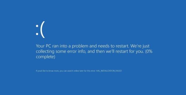 Fler sårbarheter i Windows upptäckta – åtgärder dröjer