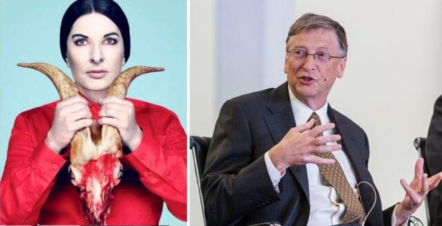 Kritikstorm mot Microsoft efter anspelningar på satanisk symbolik