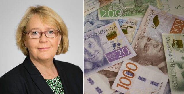 Region Stockholm satsar mer pengar på filmproduktion