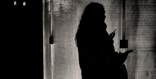 Libanon: Syrisk man arresterad för försök att sälja nigeriansk hushållsarbetare på Facebook