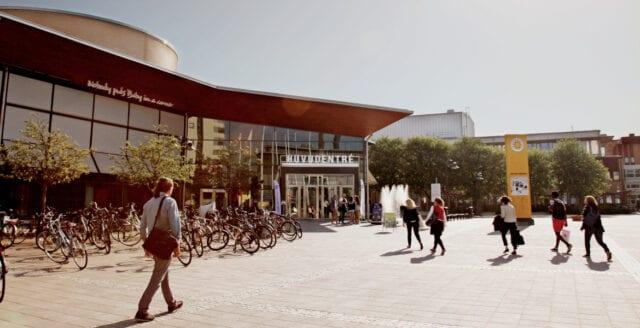 """Karlstads universitet vill utbilda """"trolljägare"""" och """"patriarkatkrossare"""""""