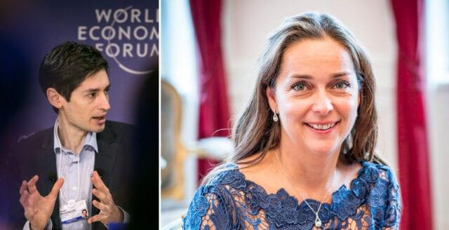 Ambassadör: Svenska mediers kritik mot Ungern bygger på lögner och fultolkningar