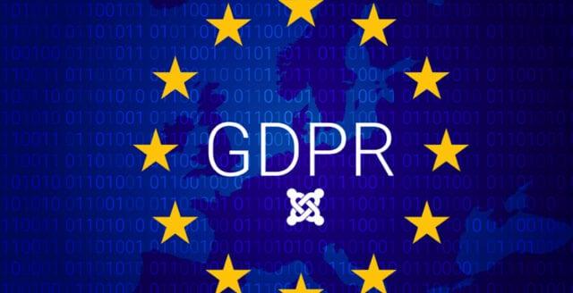 EU vill se förbud mot låst innehåll bakom GDPR-väggar