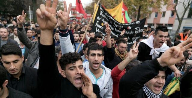 Granskningsnämnden: Oemotsagd invandringskritik strider mot demokratin