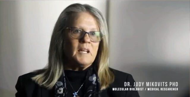 Visselblåsare blottlägger agenda för tvångsvaccinationer i uppmärksammad dokumentär