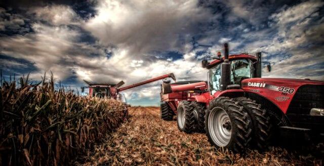 Lantbrukare: Billig utländsk arbetskraft ingen långsiktig lösning