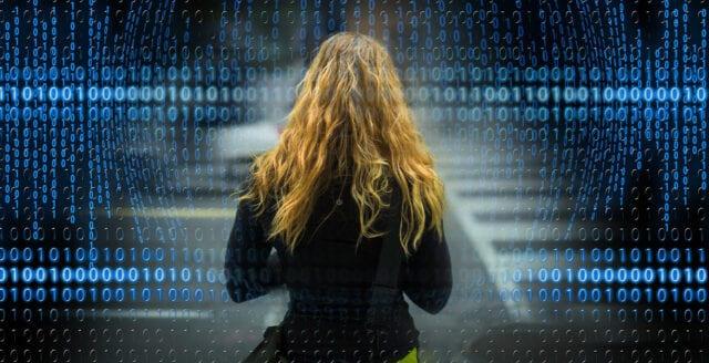 Sju enkla steg mot mer privatliv på internet
