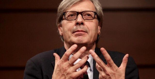 Politiker skäller ut italienska parlamentet för falska coronasiffror