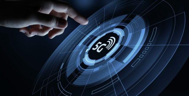 """""""Allmänheten måste få kännedom om riskerna med 5G"""""""