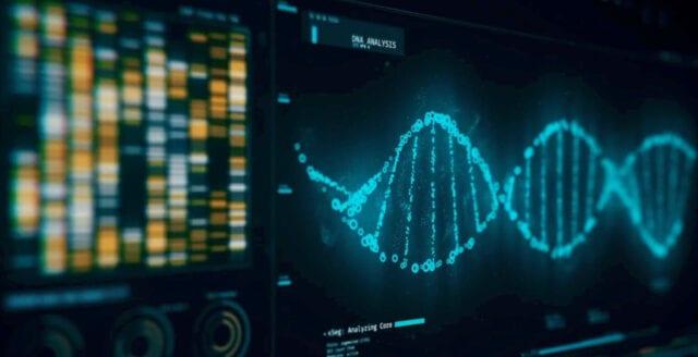 Kina upprättar genetisk databas över 700 miljoner män