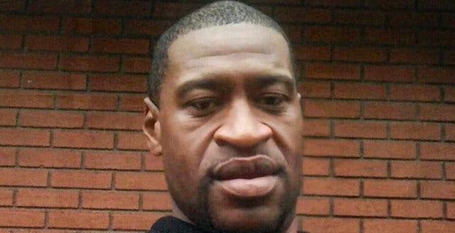 Obduktion: George Floyd dog inte av kvävning