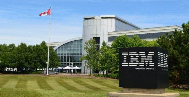 IBM helomvänder efter raskravallerna – avvecklar all forskning om ansiktsigenkänning