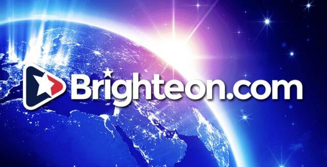 Facebook förbjuder länkar till Brighteon – även i privata meddelanden