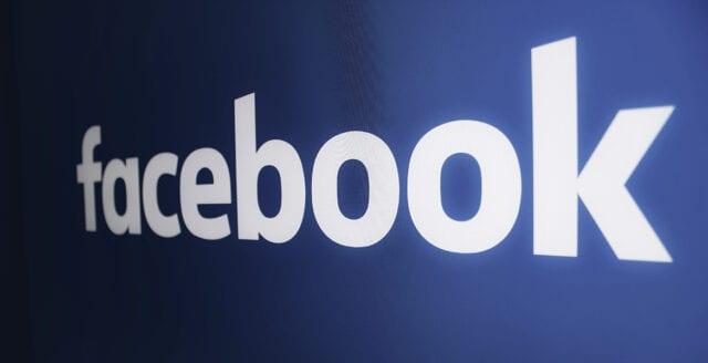 Facebook ska stoppa annonser från statskontrollerad media