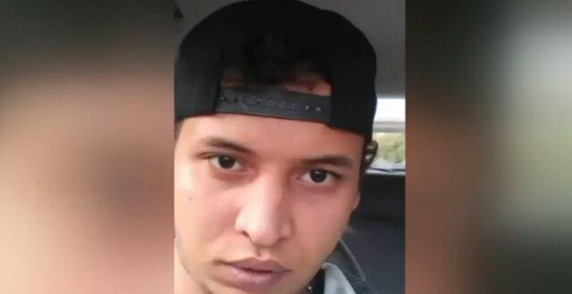 Tre döda i terrordåd i Reading – libysk migrant pekas ut som gärningsman