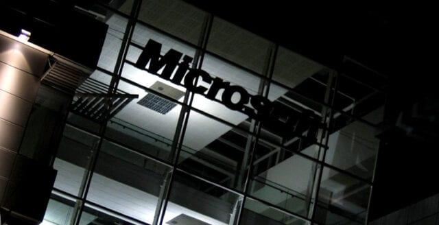"""Myten som sprids av Microsoft: """"Fler amerikaner döda av coronaviruset än i andra världskriget"""""""
