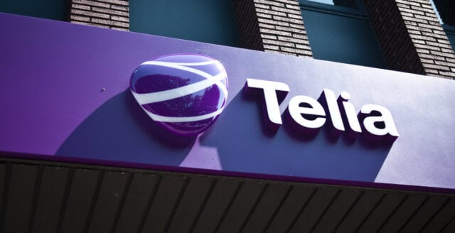 Telia försåg suspekt advokatbyrå med kunduppgifter – utan domstolsbeslut