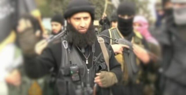 Kryptomiljoner beslagtogs från islamistgrupper