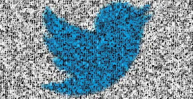 """Ny funktion """"skyddar"""" Twitteranvändare från obekväma debatter"""