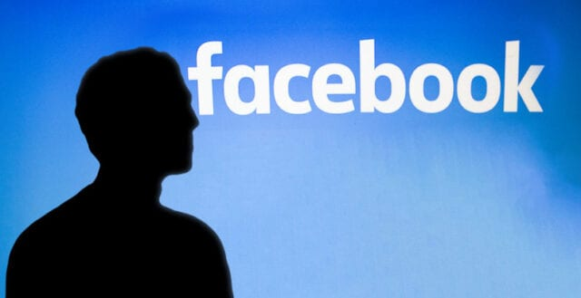 Facebook kryllar av desinformation