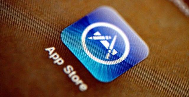 Apple döms för monopolmissbruk i Ryssland