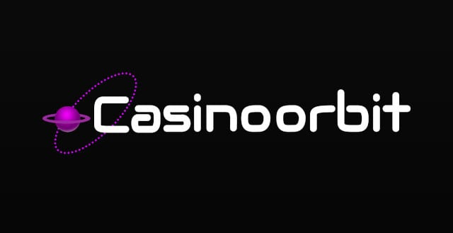 Utan licens på Casinoorbit