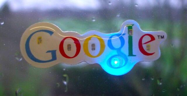 Google vill testa mystiskt nätverk i 26 amerikanska städer