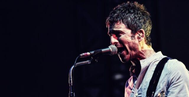 """Oasis-profilen till attack mot coronarepressionen:  """"De tar ifrån oss för många friheter"""""""