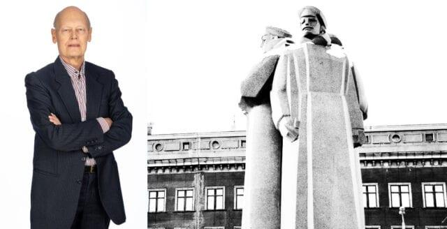Marxismens ekonomi leder till underskott – även moraliskt