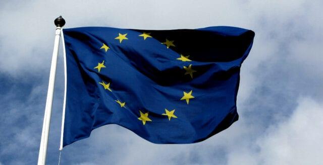 """150 miljarder svenska skattekronor till EU:s """"coronafond"""""""