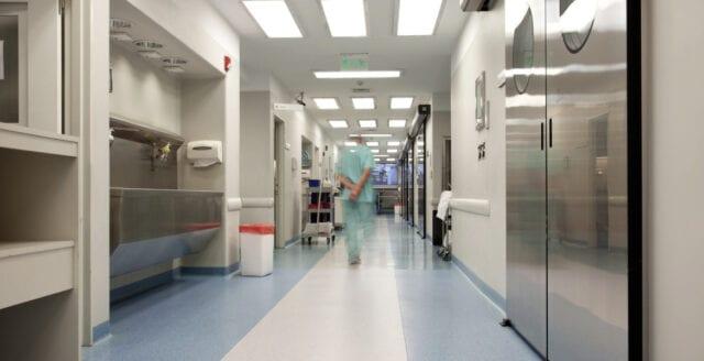 Amerikanska CDC: Endast 9210 har dött av covid-19 – övriga hade andra dödsorsaker