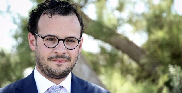 Judiska centralrådet kräver hårdare censur
