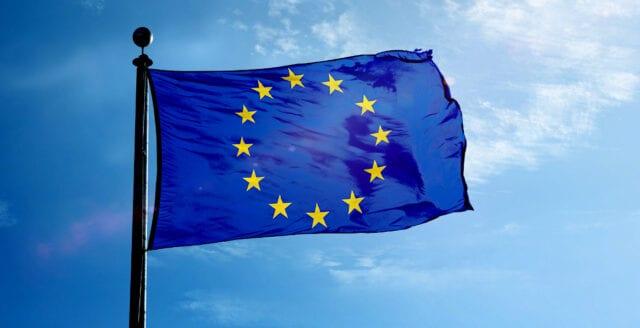 EU-domstolen säger nej till statlig övervakning av medborgare
