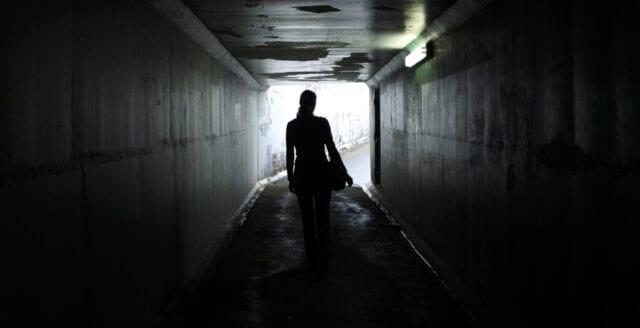 Otryggheten ökar – allt fler rädda att utsättas för brott