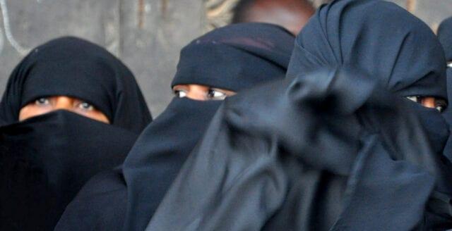 Endast var femte somalier i sysselsättning
