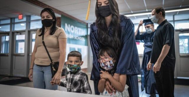 """""""Något om smitta, sjukdom och att bära mask"""""""