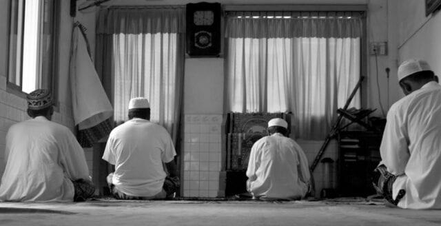 Östersund fortsätter bidra till islamistiskt studieförbund
