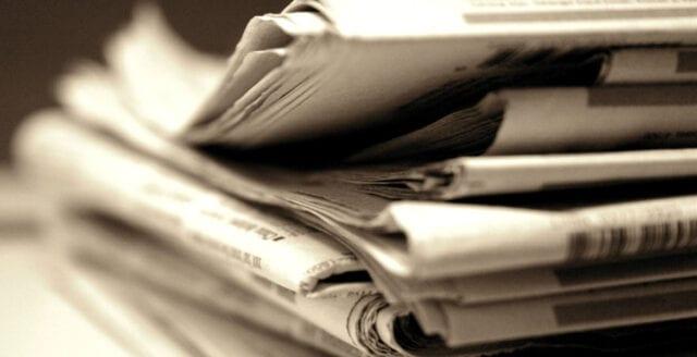 Sparkrav på TT – 26 redaktionella tjänster ska bort