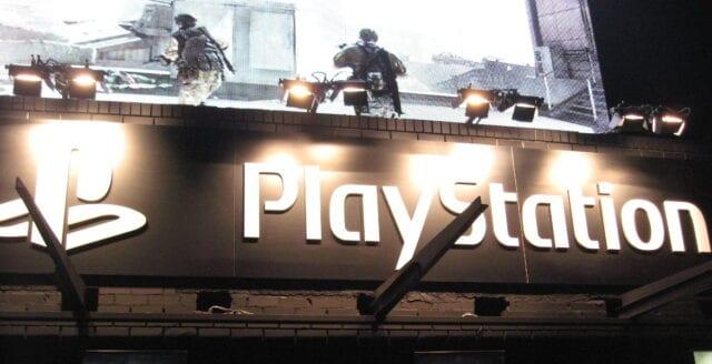 Playstation uppmanar användare att anmäla varandra