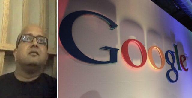 """Insider om Googles politiska påverkansoperationer: """"Man spelar Gud"""""""