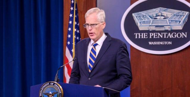 Specialstyrkor kringgår Pentagon – ska rapportera direkt till USA:s försvarsminister