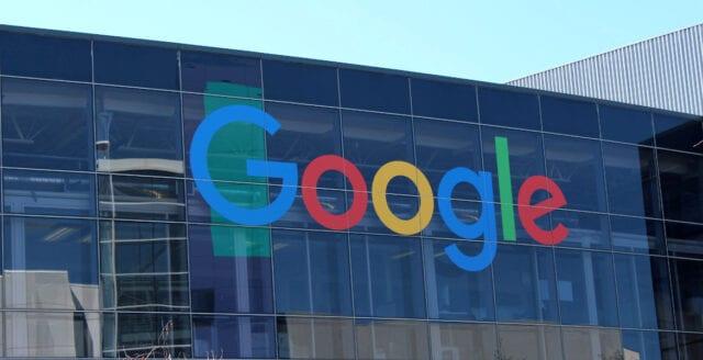 165 företag kritiserar Google för att gynna sina egna tjänster i sökresultaten