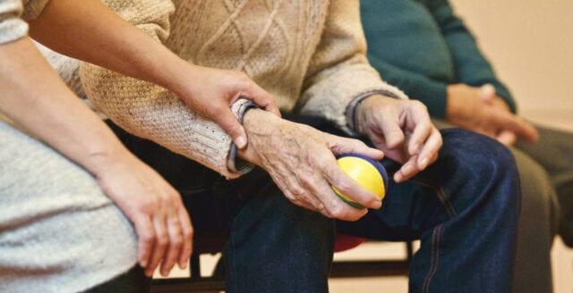 12 riskfaktorer för demens