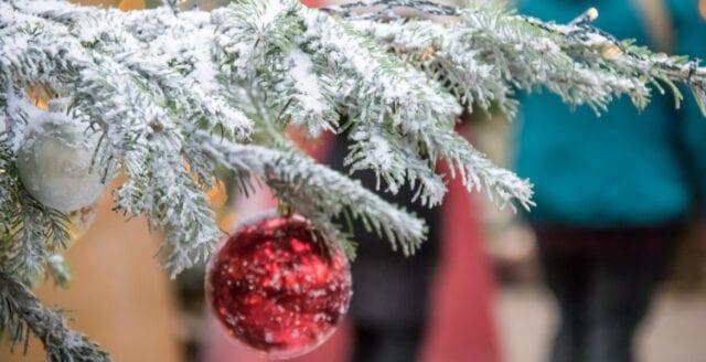 Ännu hårdare restriktioner att vänta till jul