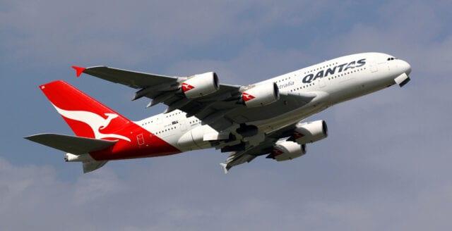Flygbolagets vd: Bara vaccinerade ska få resa